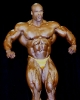 Ronnie-Coleman_302