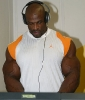 Ronnie-Coleman_306