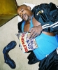 Ronnie-Coleman_307
