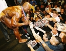 Ronnie-Coleman_308