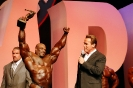 Ronnie-Coleman_314