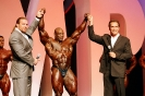 Ronnie-Coleman_315