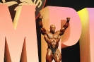 Ronnie-Coleman_317