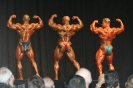 Ronnie-Coleman_321