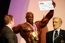 Ronnie-Coleman_324