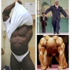Ronnie-Coleman_33