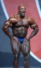 Ronnie-Coleman_34