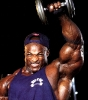 Ronnie-Coleman_35