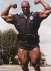 Ronnie-Coleman_37