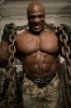 Ronnie-Coleman_38