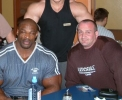 Ronnie-Coleman_40