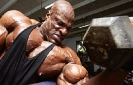 Ronnie-Coleman_43