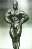 Ronnie-Coleman_52