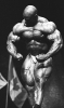 Ronnie-Coleman_57