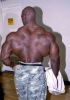 Ronnie-Coleman_59