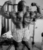 Ronnie-Coleman_60