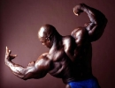 Ronnie-Coleman_63