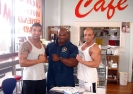 Ronnie-Coleman_66