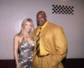 Ronnie-Coleman_68