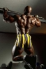 Ronnie-Coleman_69