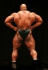 Ronnie-Coleman_71