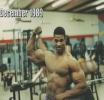 Ronnie-Coleman_83