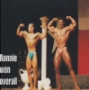 Ronnie-Coleman_84