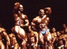 Ronnie-Coleman_87