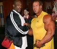 Ronnie-Coleman_91