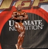 Ronnie-Coleman_92