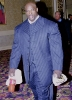 Ronnie-Coleman_94