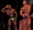 Ronnie-Coleman_99