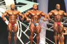 Ronnie-Coleman_9