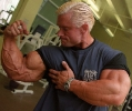 Lee-Priest_100
