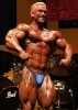 Lee-Priest_103