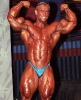 Lee-Priest_108
