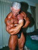 Lee-Priest_111