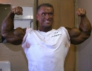 Lee-Priest_113
