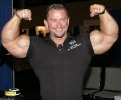 Lee-Priest_116