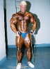 Lee-Priest_122