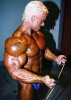Lee-Priest_123