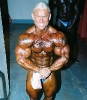 Lee-Priest_124