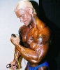 Lee-Priest_128