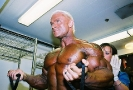Lee-Priest_129