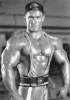 Lee-Priest_12