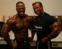 Lee-Priest_132