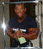 Lee-Priest_133