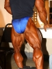 Lee-Priest_139