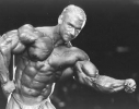 Lee-Priest_13