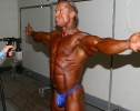 Lee-Priest_140